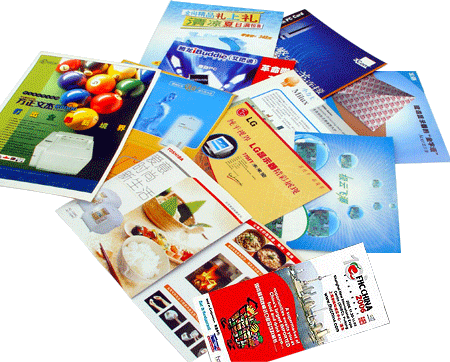 How Flyer Printing Decision Can Improve Your Sales