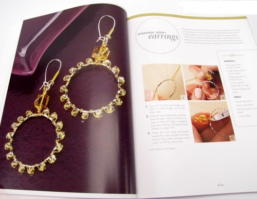 Jewelry Catalogue Printing Diamond Catalogue Printing