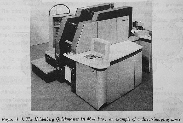 The-Heidelberg-Quickmaster-DI-46-4-Pro,-an-example-of-a-direct-imaging-press