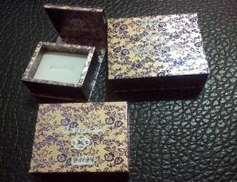Jewelry Packaging Boxes 4