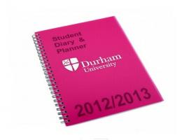 customize student diarys, university diarys printing