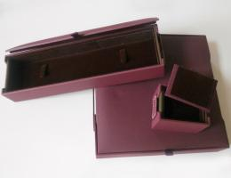 Jewelry Packaging Boxes 1