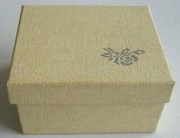 Jewelry Packaging Box 10