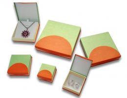 Jewelry Packaging Boxes 3