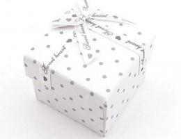 Jewelry Packaging Box 6